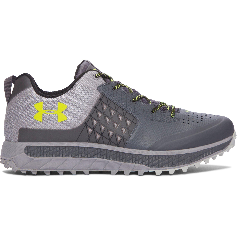 Horizon Str Trail Running Shoes