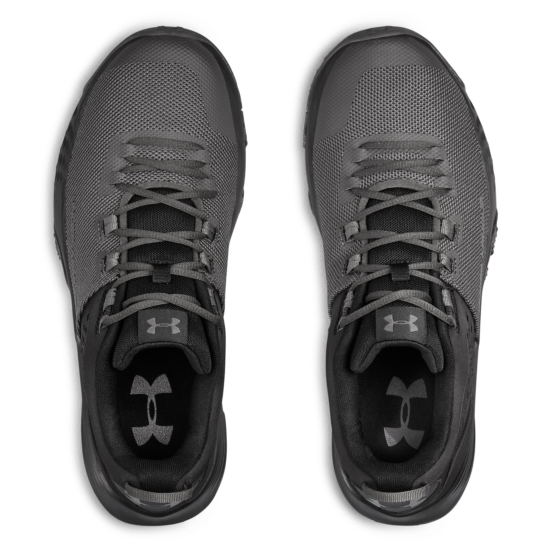 Ua Bam Trainer Nm Training Shoes