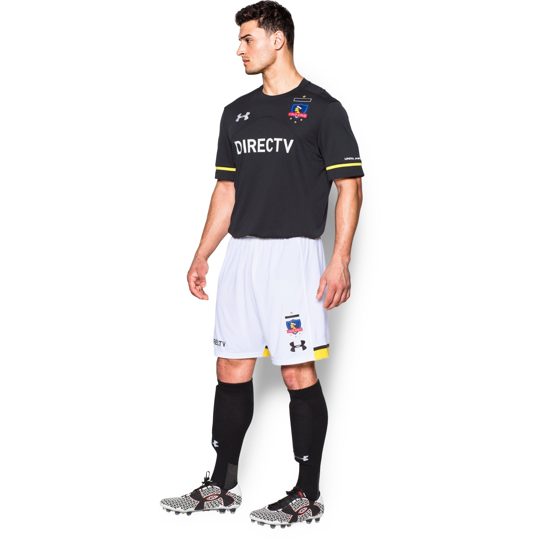 Under Armour Men's Colo-colo Replica Shorts for Men - Lyst