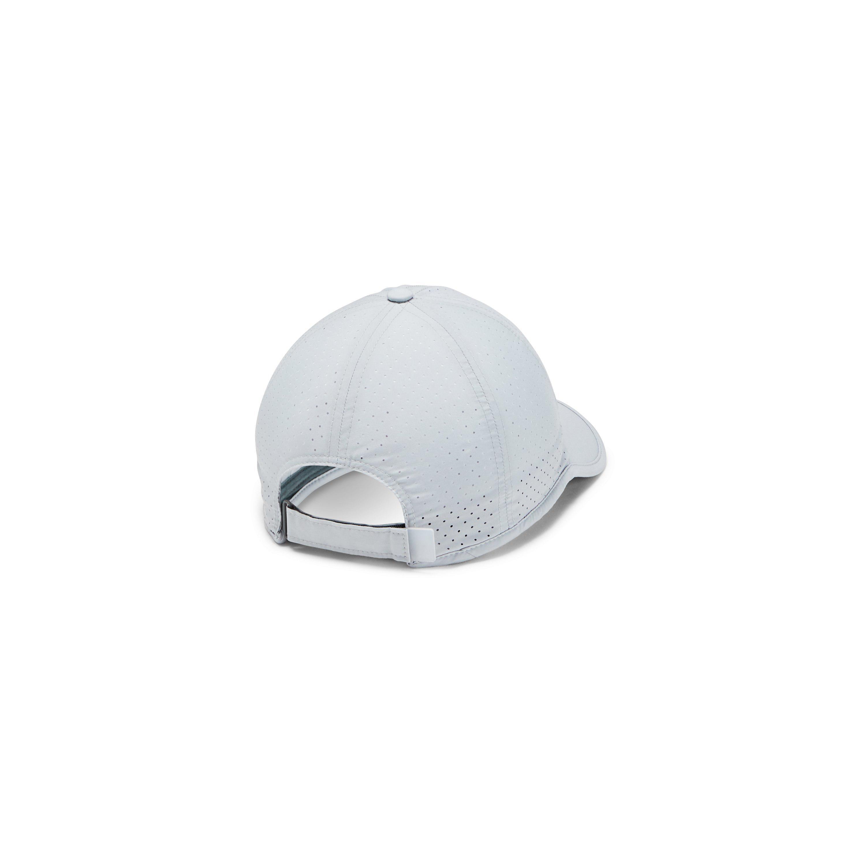 ec4f10600a1 Lyst - Under Armour Women s Ua Golf Driver Cap