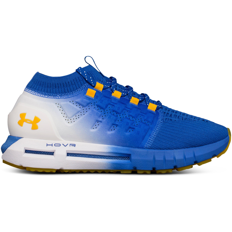 Ua Hovr Phantom Team Running Shoes
