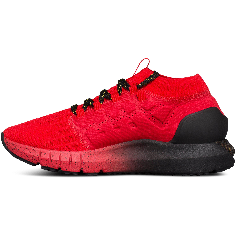 huge selection of 33053 70484 Under Armour Red Men's Ua Hovr Phantom Team Running Shoes for men