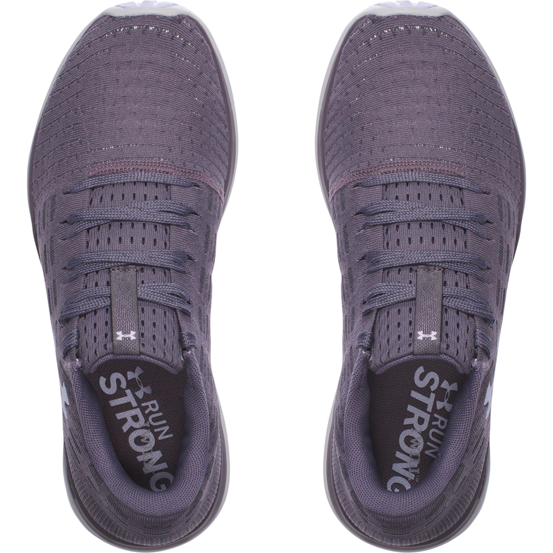 huge discount ca893 5c747 Under Armour Multicolor Women's Ua Threadborne Slingflex Shoes