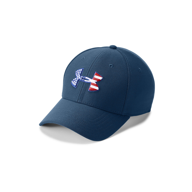 new styles wholesale sales latest da750100fb ua freedom blitzing cap - newsyatharth.com