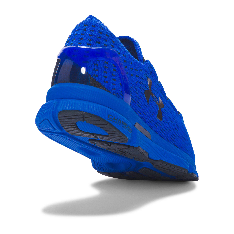 Ua Speedform® Slingshot Running Shoes