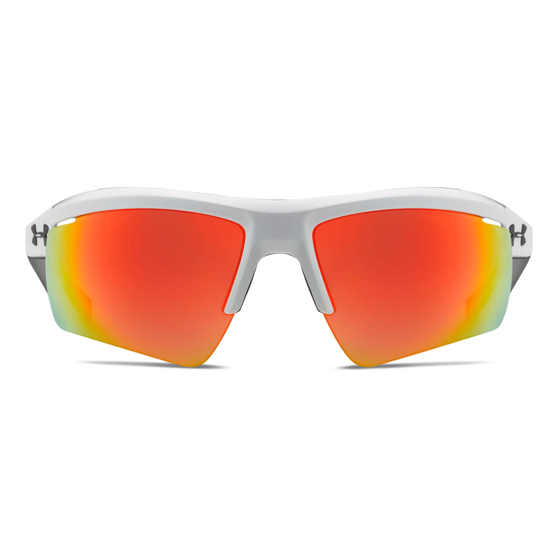 4641b45f4b ... Ua Core 2.0 Multiflectiontm Sunglasses for Men - Lyst. View fullscreen