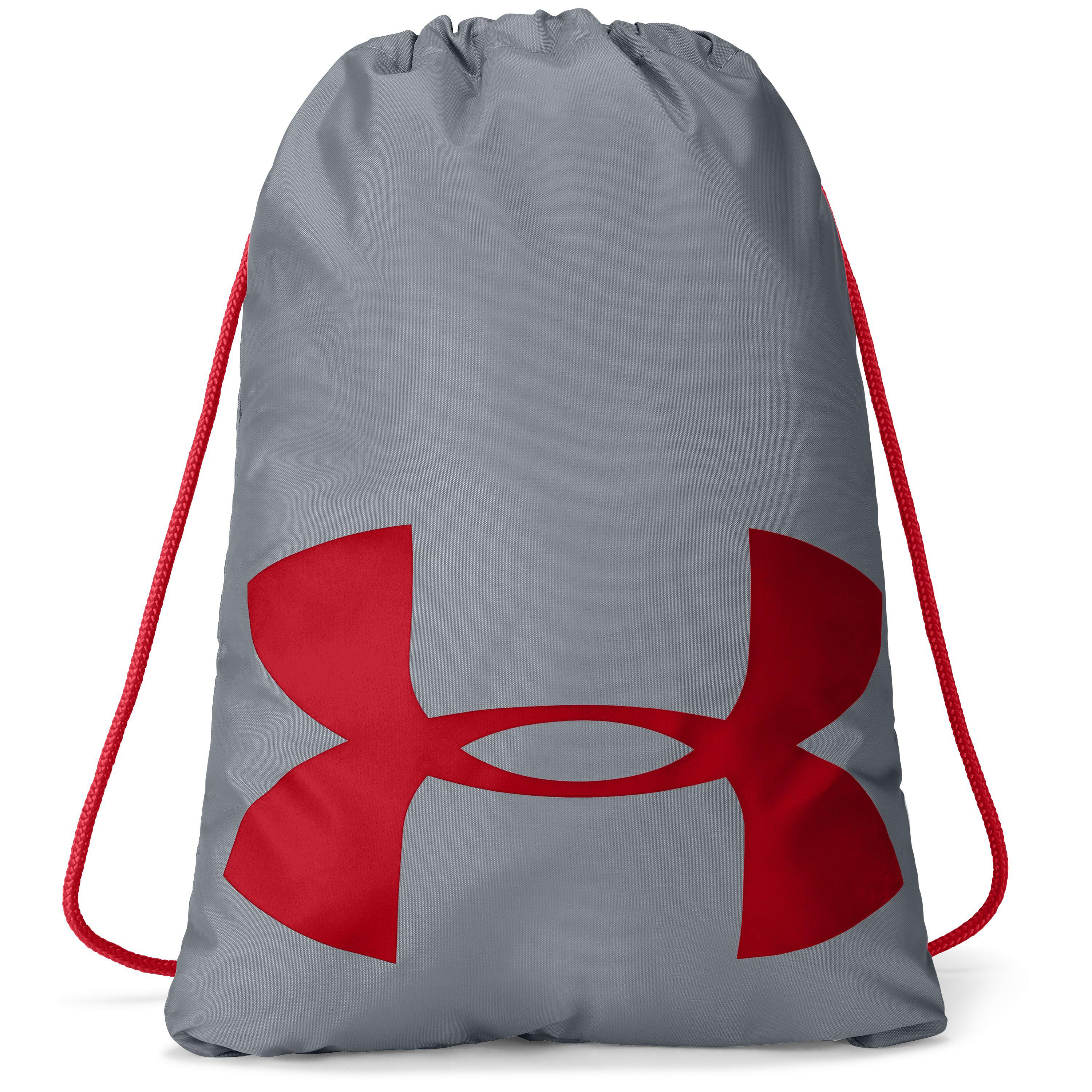Under Armour Under ozsee Elevated Reflective