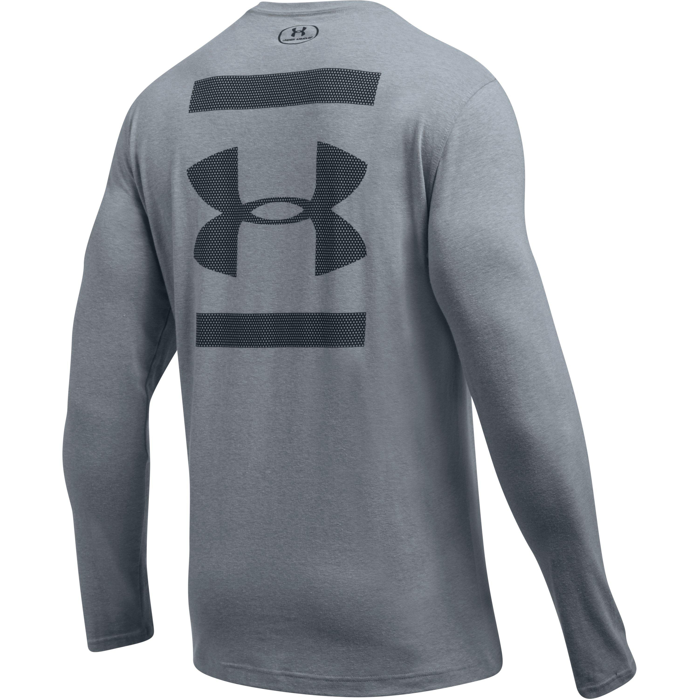 d9cebe36 Under Armor Long Sleeve Compression Shirt - DREAMWORKS