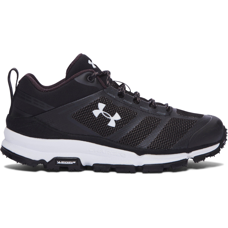 Mens Nike Air Max 90 Hal Running Shoes BlackBlackMedium OliveFlat Silver Ah9974002 Best