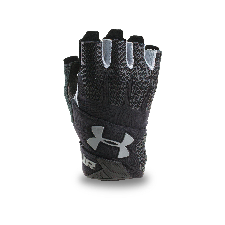 Ua Clutchfit® Resistor Training Gloves