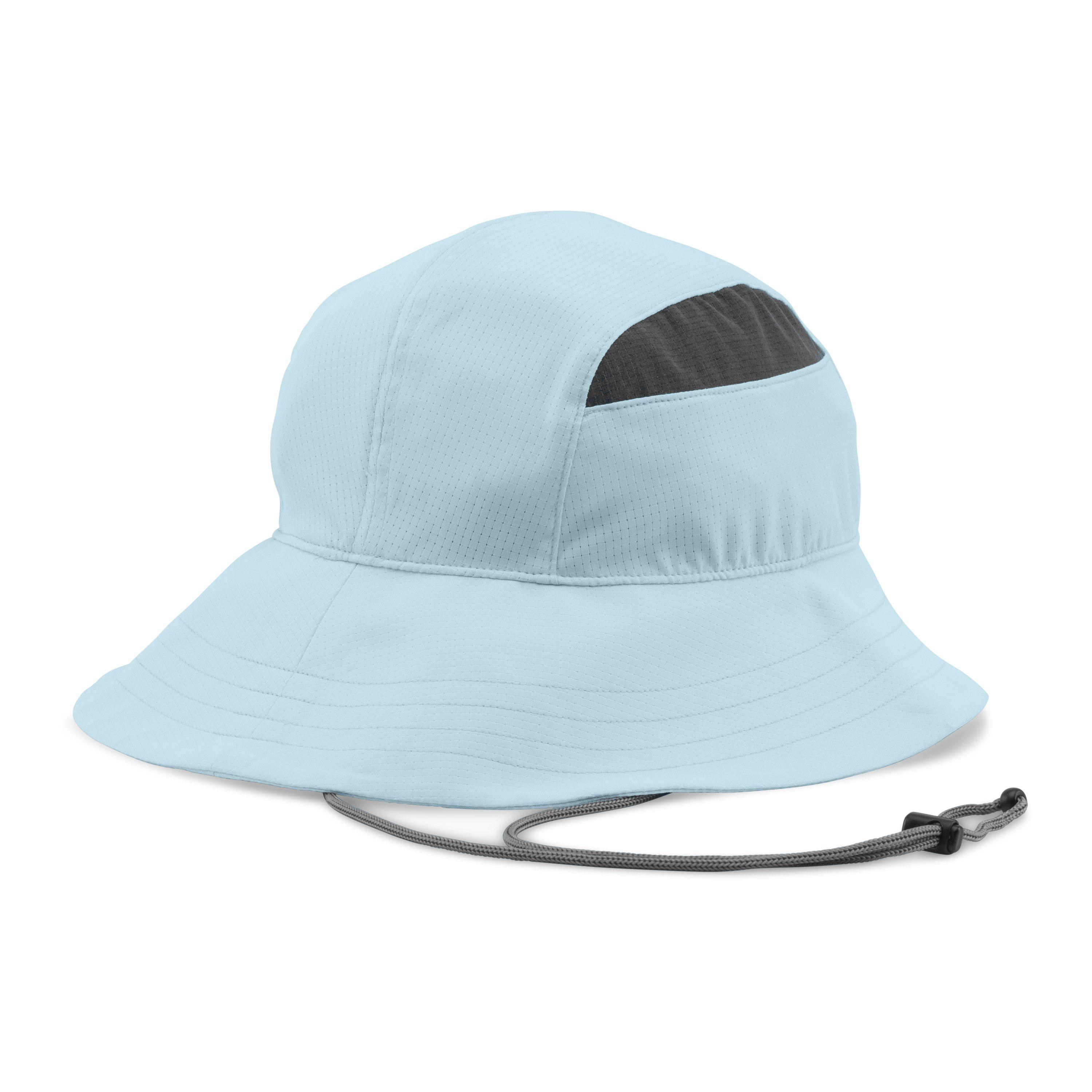 2315346a8e8 Lyst - Under Armour Men s Ua Coolswitch Armourvent™ Bucket Hat in ...