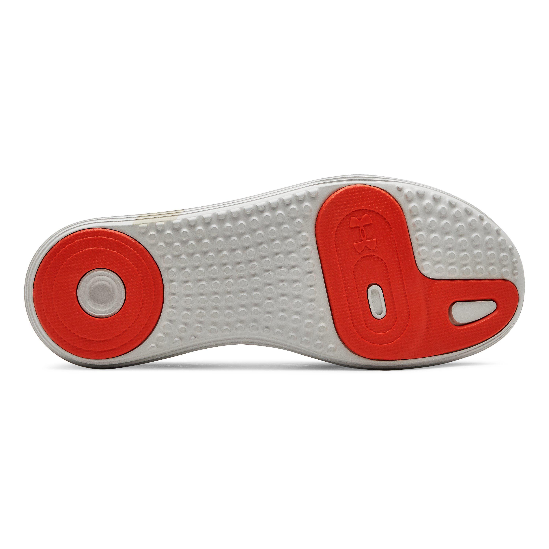 Ua Vibe Sprt Sportstyle Shoes - Lyst