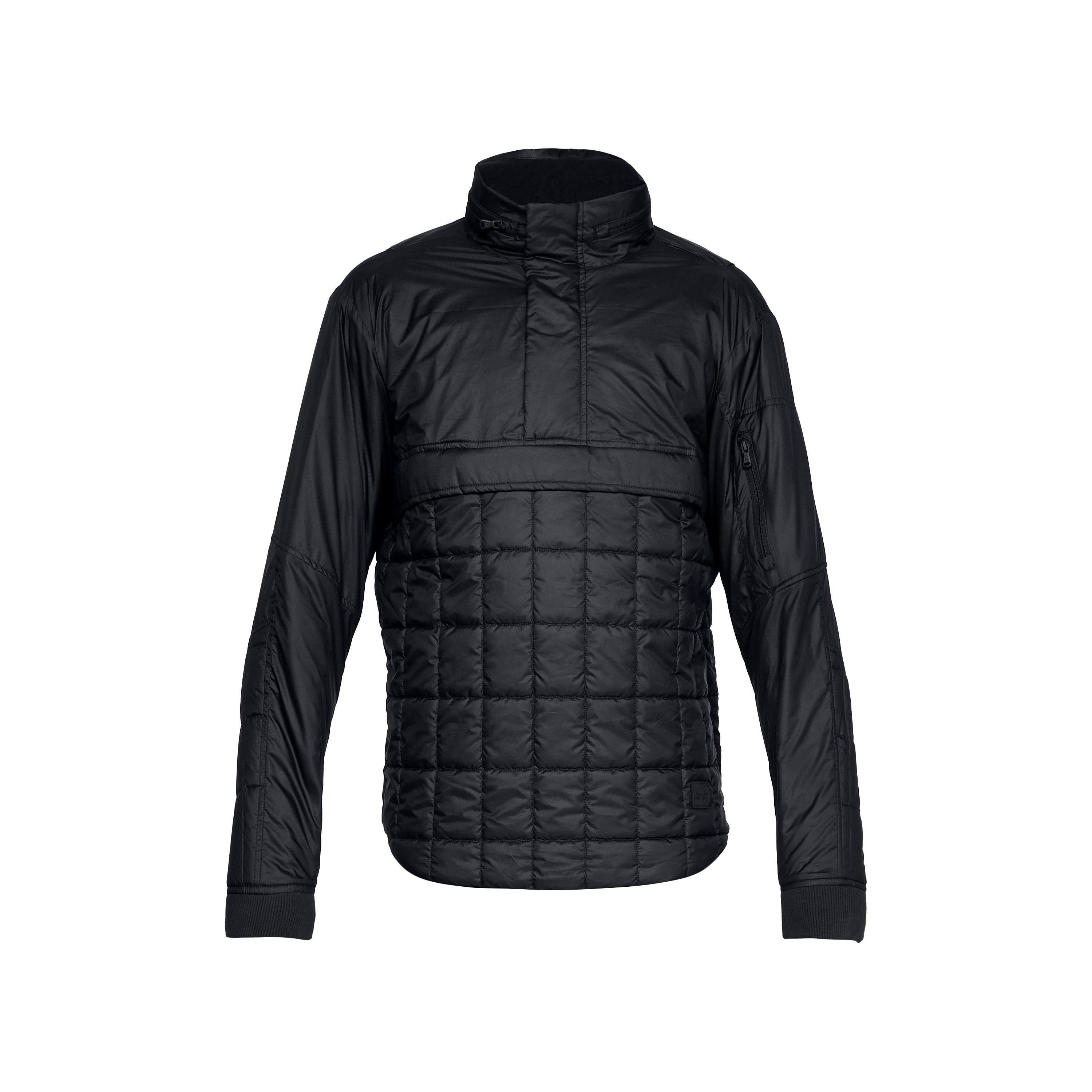 Under Armour Mens Perpetual Insulated Top