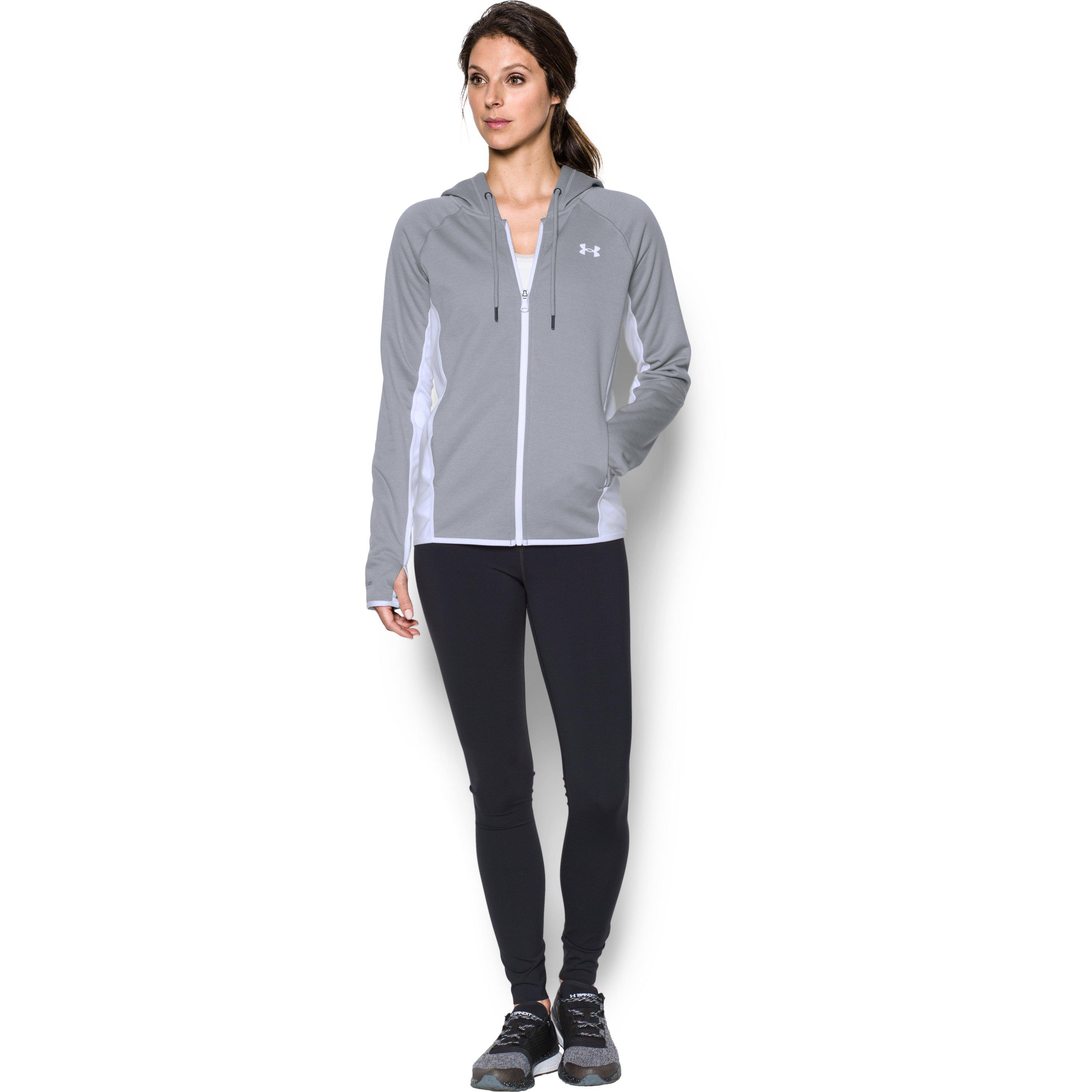 Gallery. Women s Cashmere Hoodie Women s Logo Sweatshirts Women s Under  Armour ... 32d01e2662