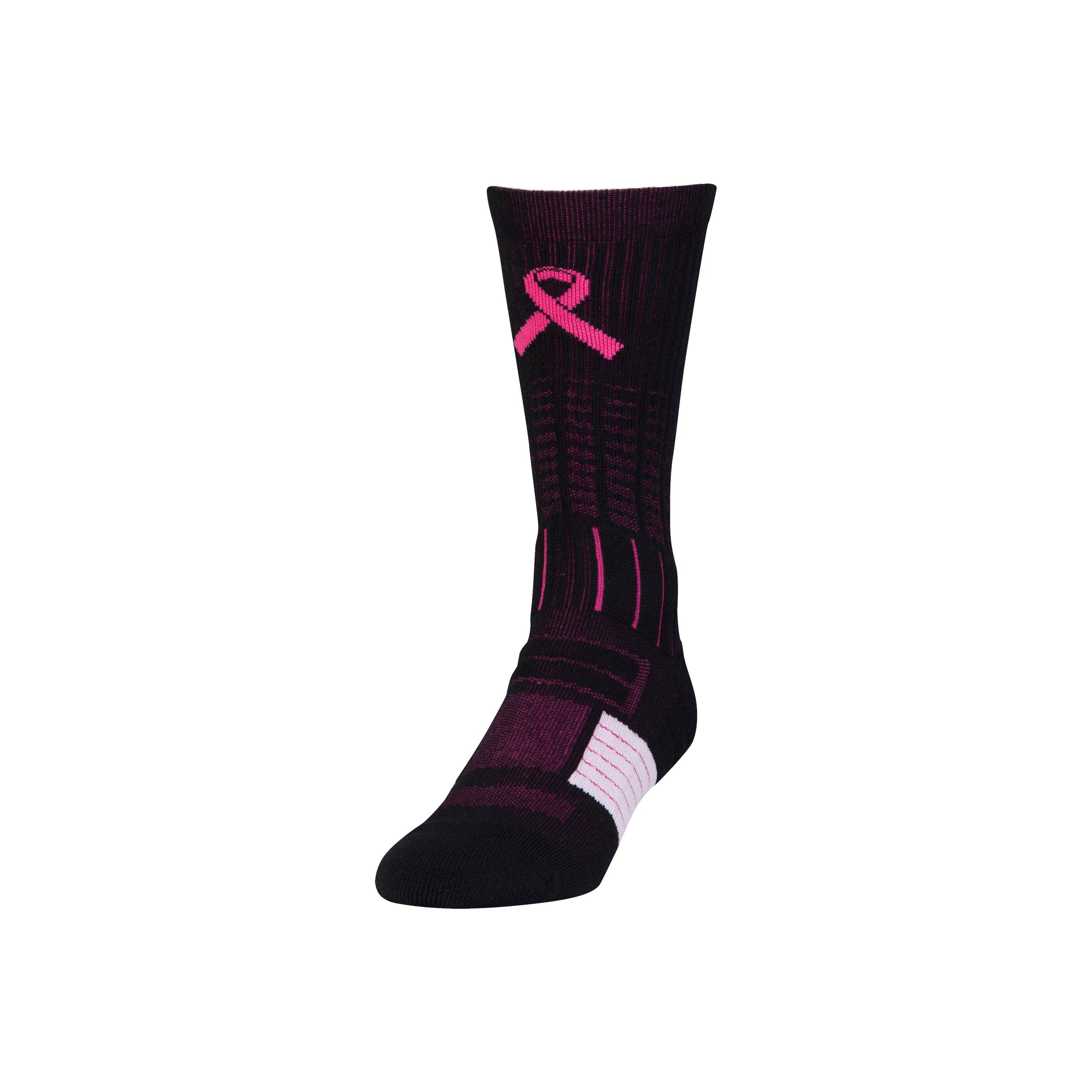 Under Armour Synthetic Men's Ua Power In Pink® Unrivaled ...