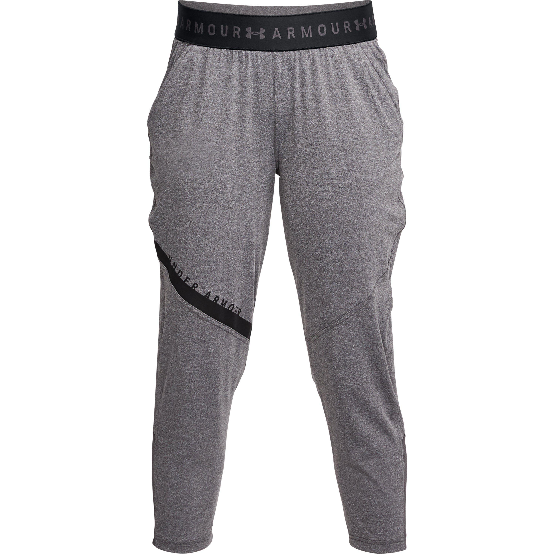 outlet cerca il meglio super economico rispetto a Clothing Under Armour Womenss Sport Graphic Pant Trousers ...