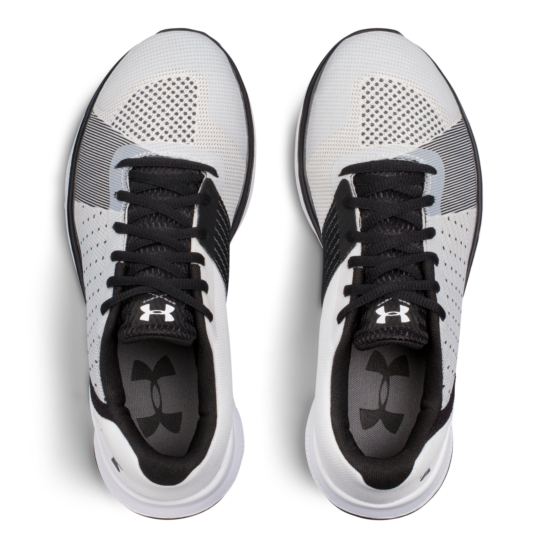 ua women's shoes