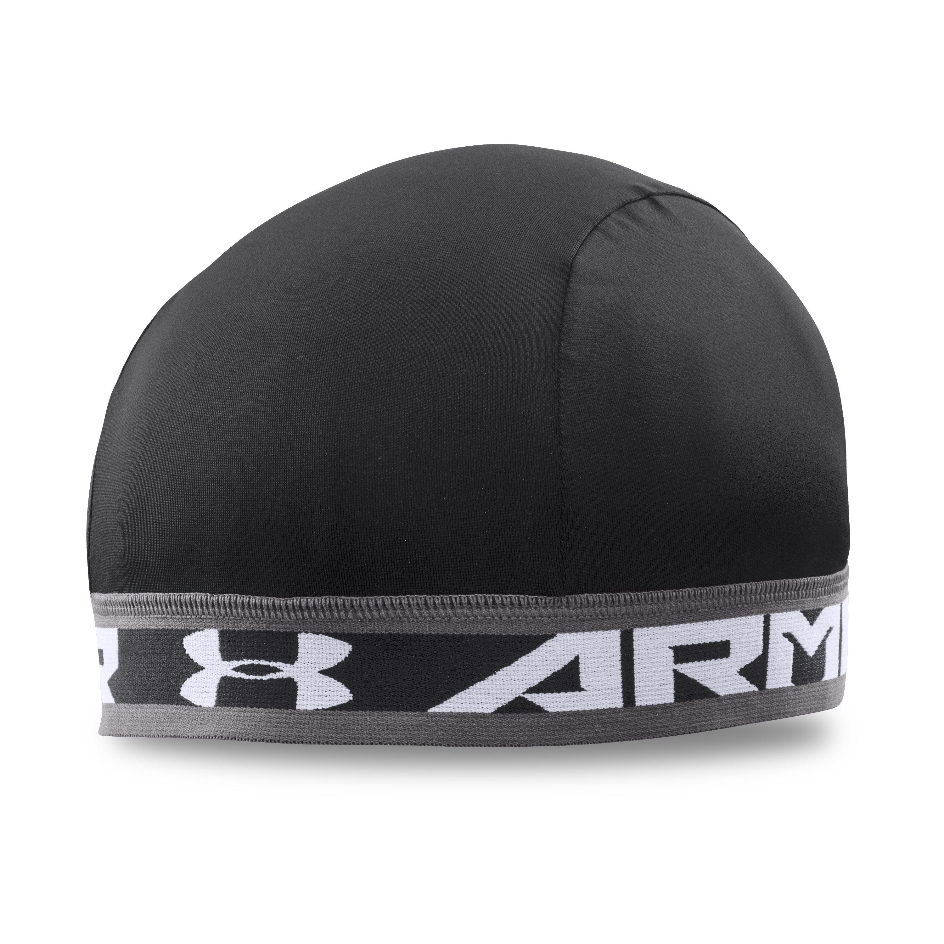 cheap for discount bb7fa 45c9c Under Armour Men s Core Skull Cap   Academy