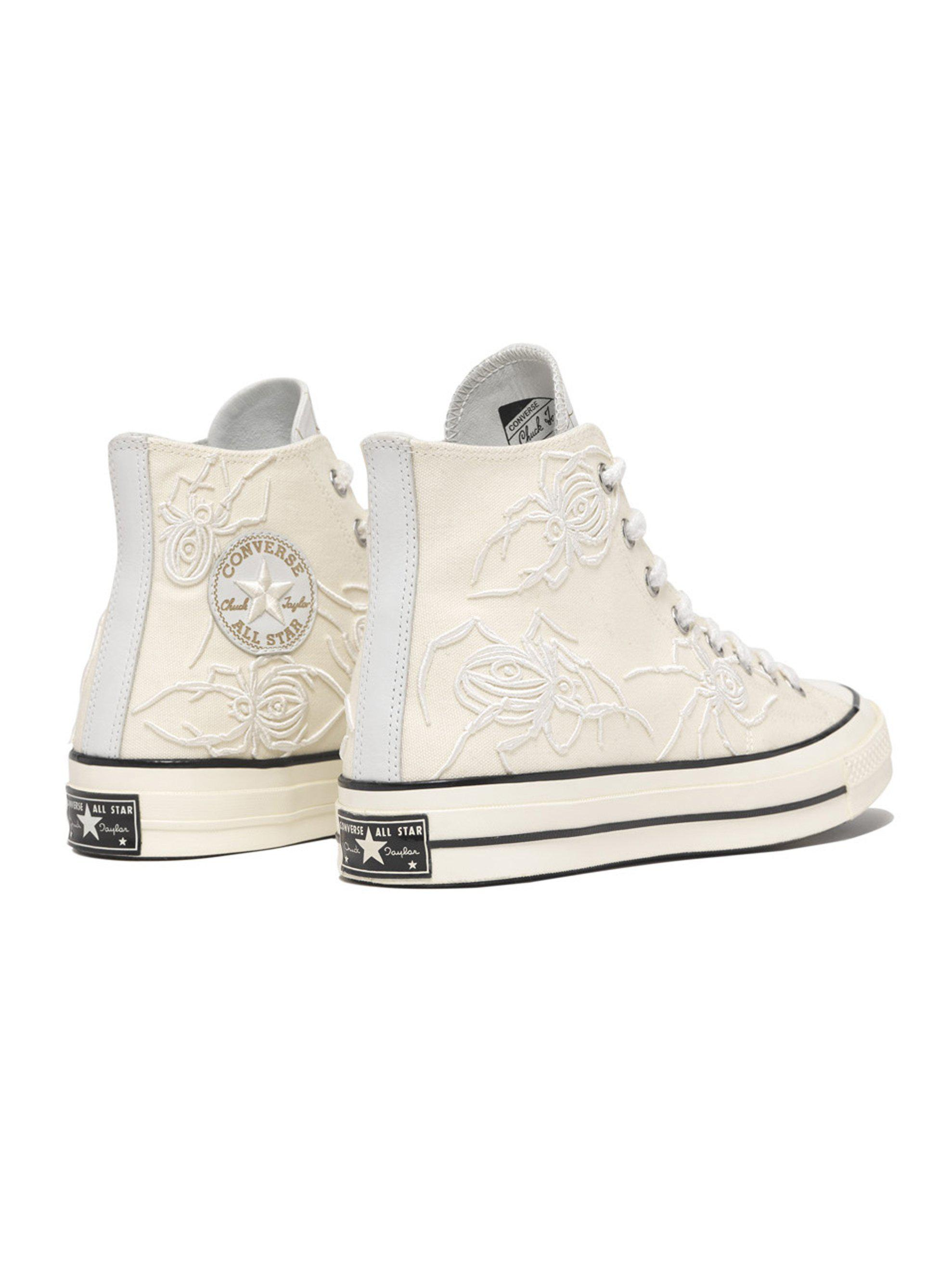 Gallery. Previously sold at  Union Los Angeles · Men s Converse Chuck Taylor  ... 7e93d81d2