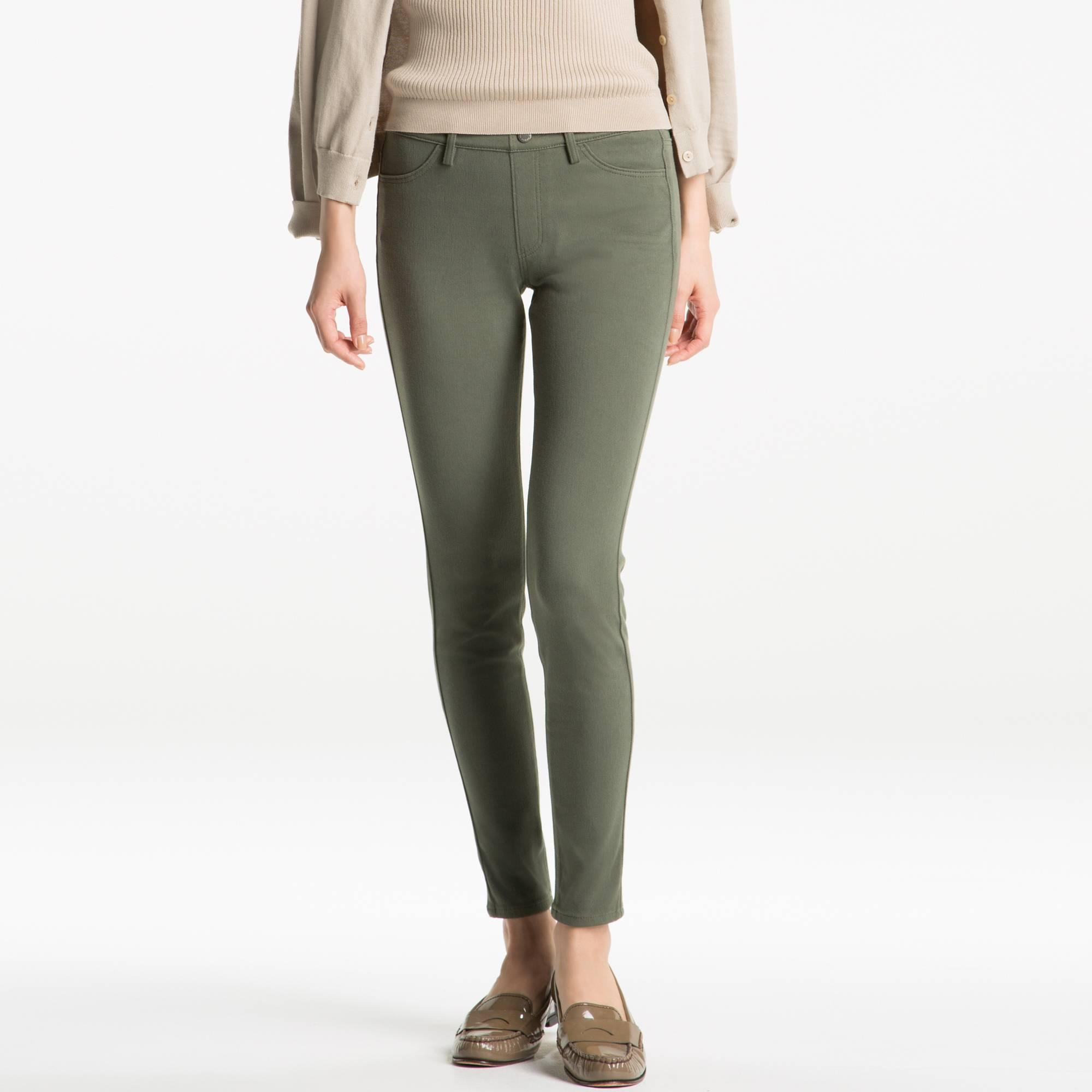 c378aa4c410422 Uniqlo Legging Pants Canada - Best Style Pants Man And Woman