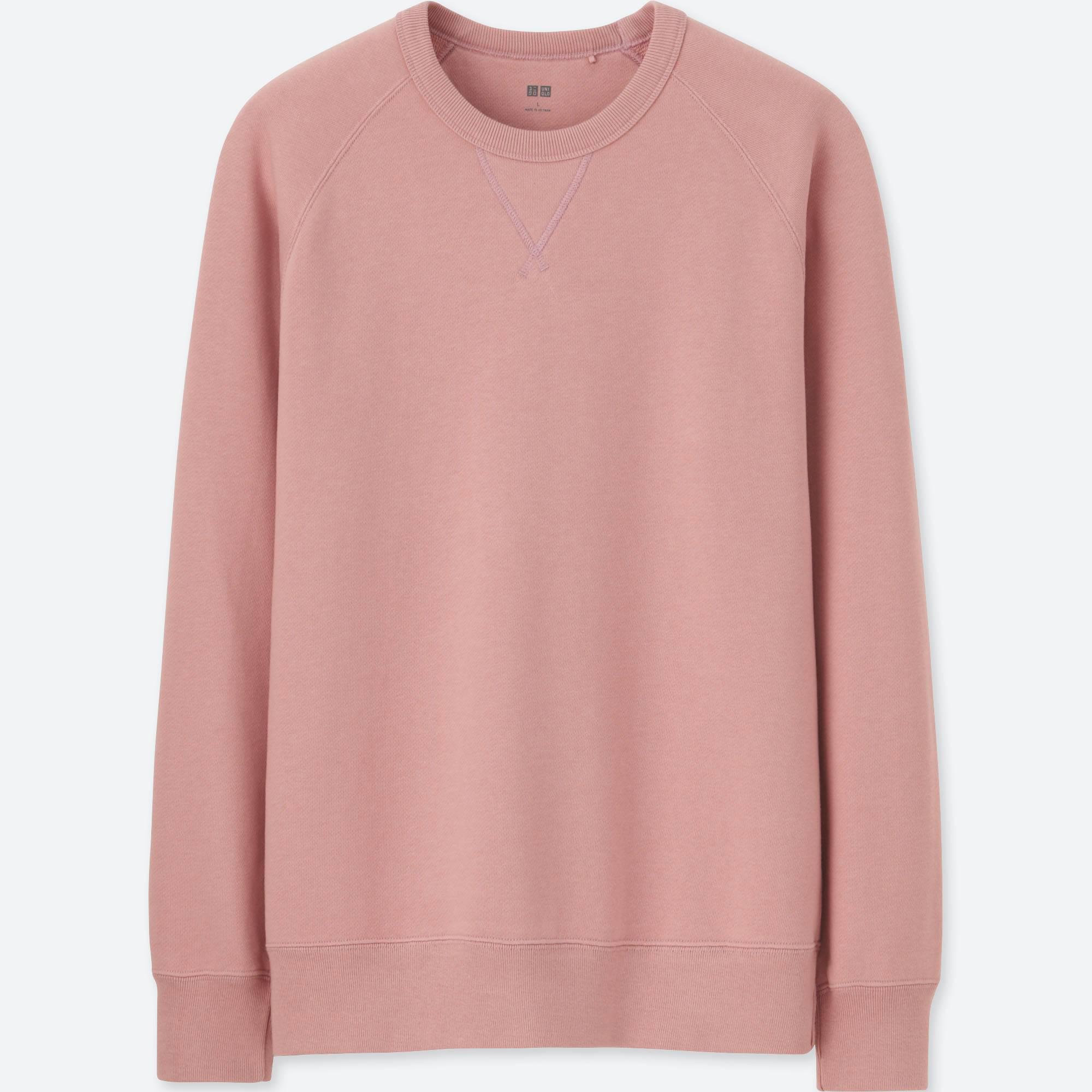 Uniqlo Sweaters Mens
