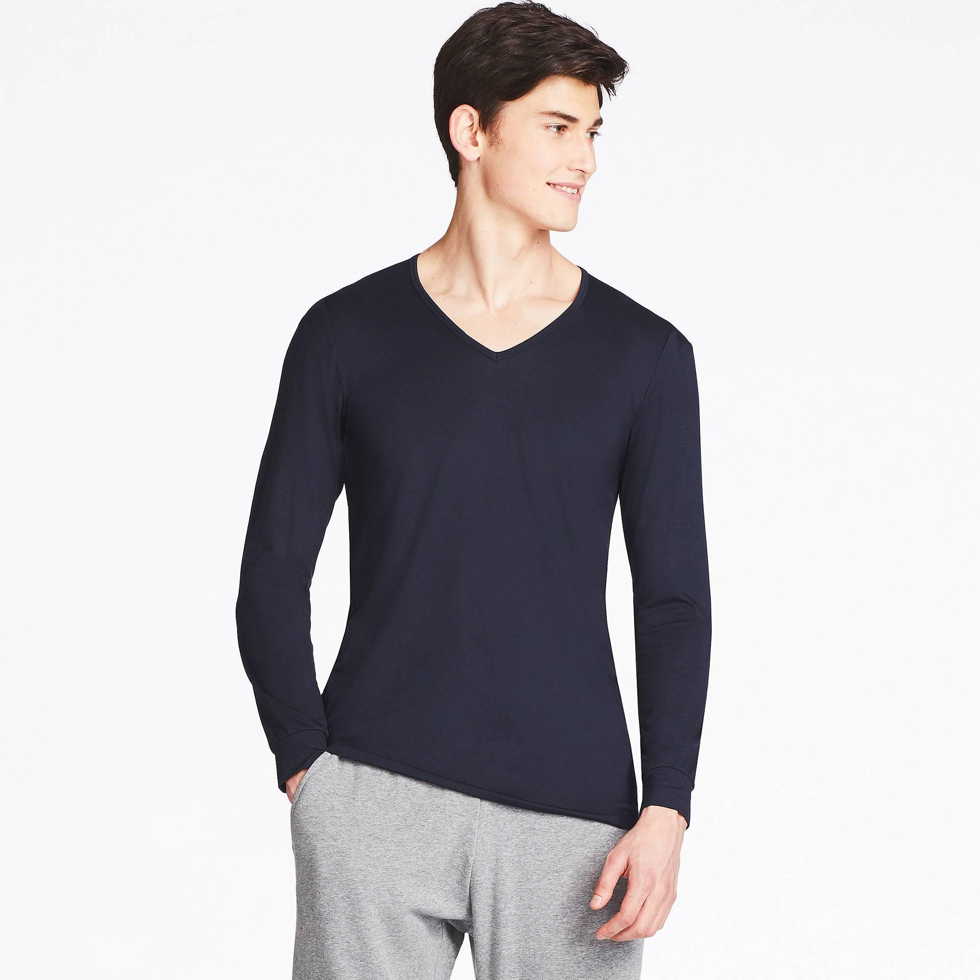 d2cb9f1b8 Mens V Neck Sleeveless T Shirts - DREAMWORKS