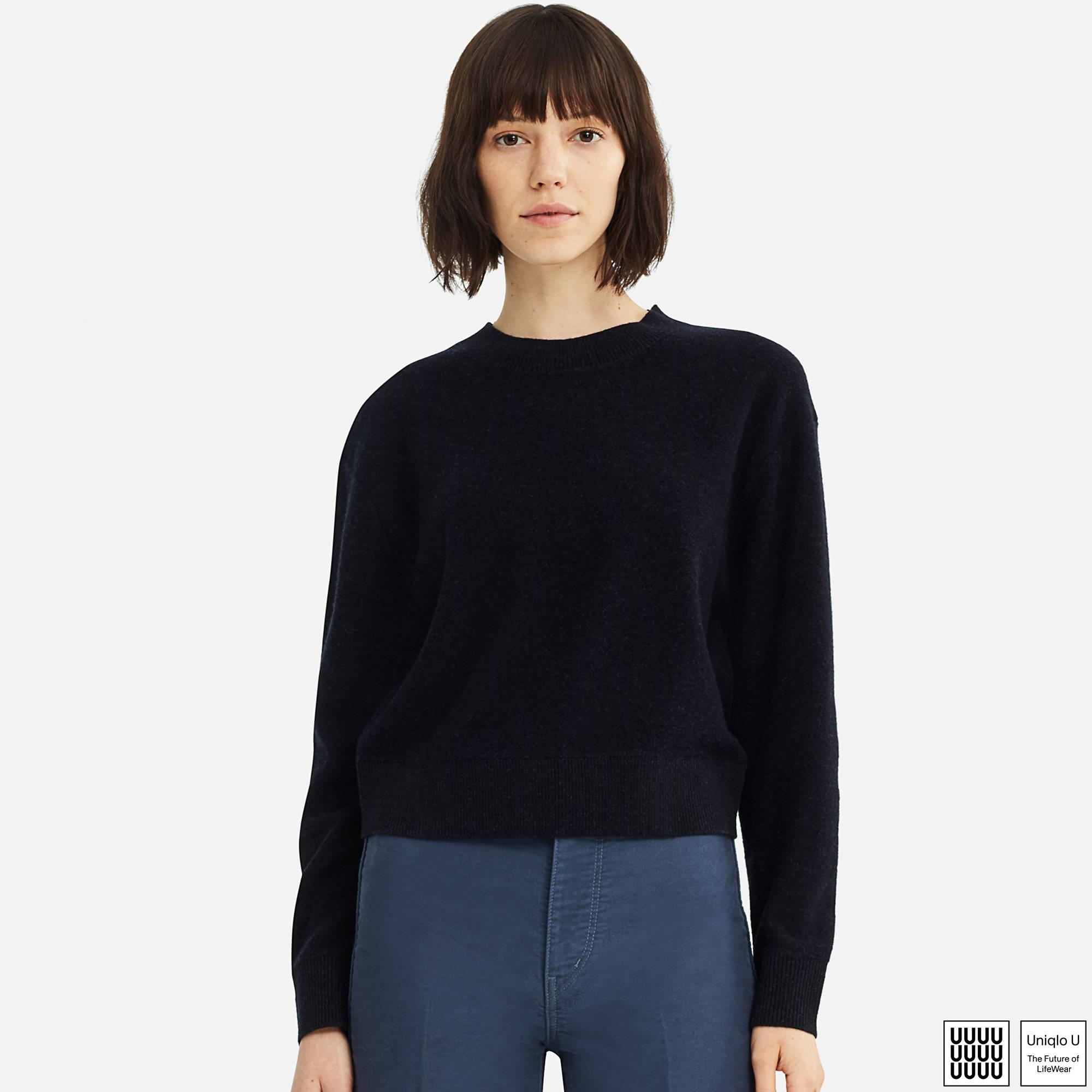 778714229 Gallery. Women s Tory Burch Simone Women s Backless Sweaters ...