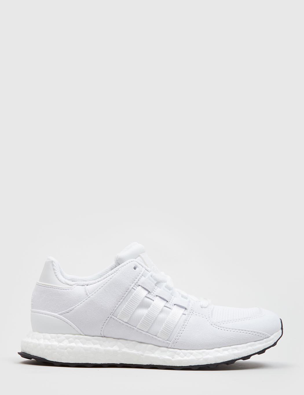 best website dd9f1 3cf74 Lyst - Adidas Originals Adidas Eqt Support 9316 S79921 (mesh