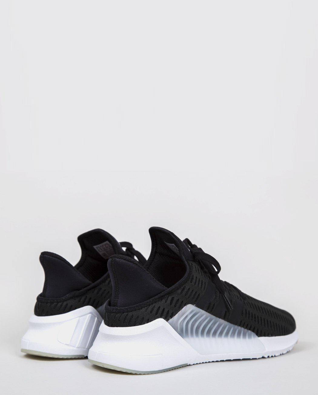 best service 4b08a 12e5e Adidas Originals Black Adidas Climacool 2 (bz0249) for men