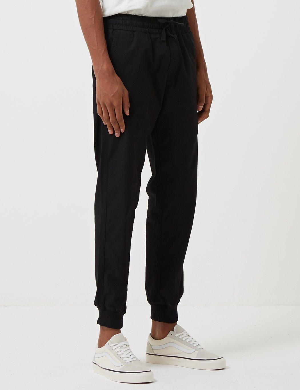 hot sale online catch get cheap -wip Madison Jogger Cuffed Pants
