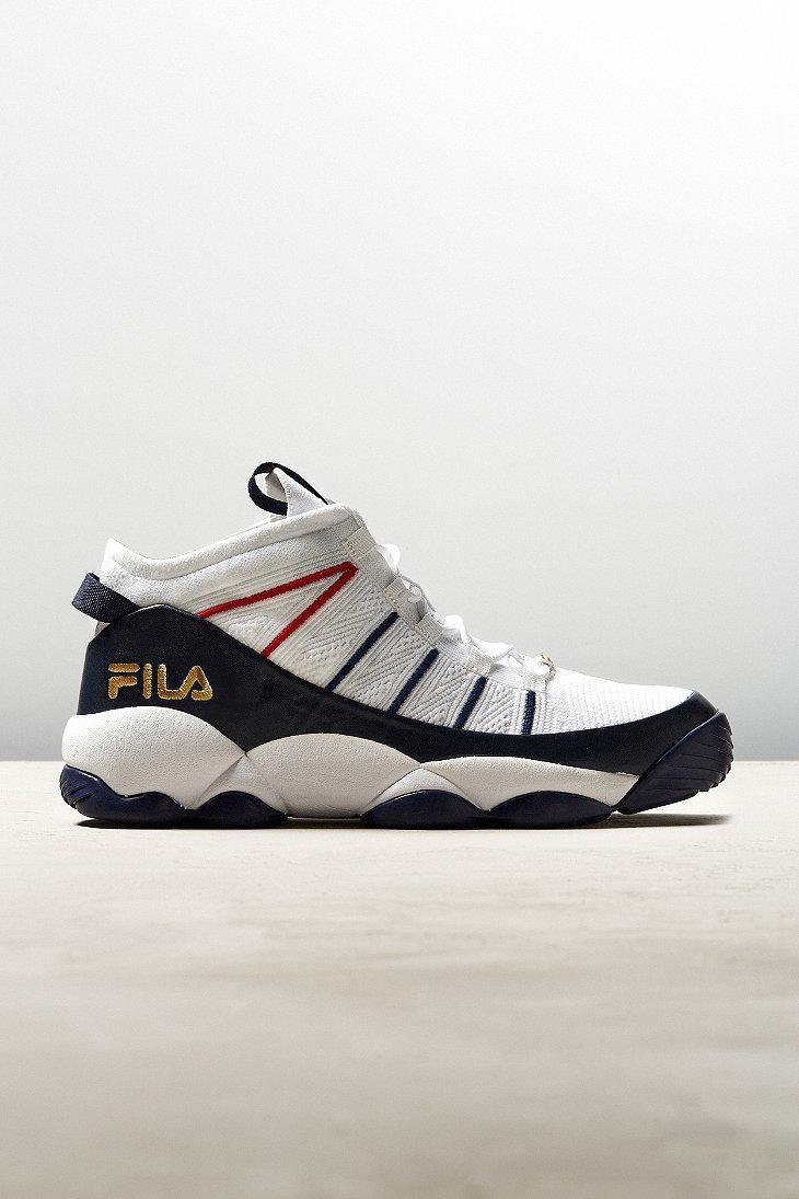 SPAGHETTI - Sneaker high - black/white Rabatt Günstig Online Spielraum Sehr Billig Billig Verkaufen Low-Cost Erkunden Günstig Online Sehr Billig eDvc1
