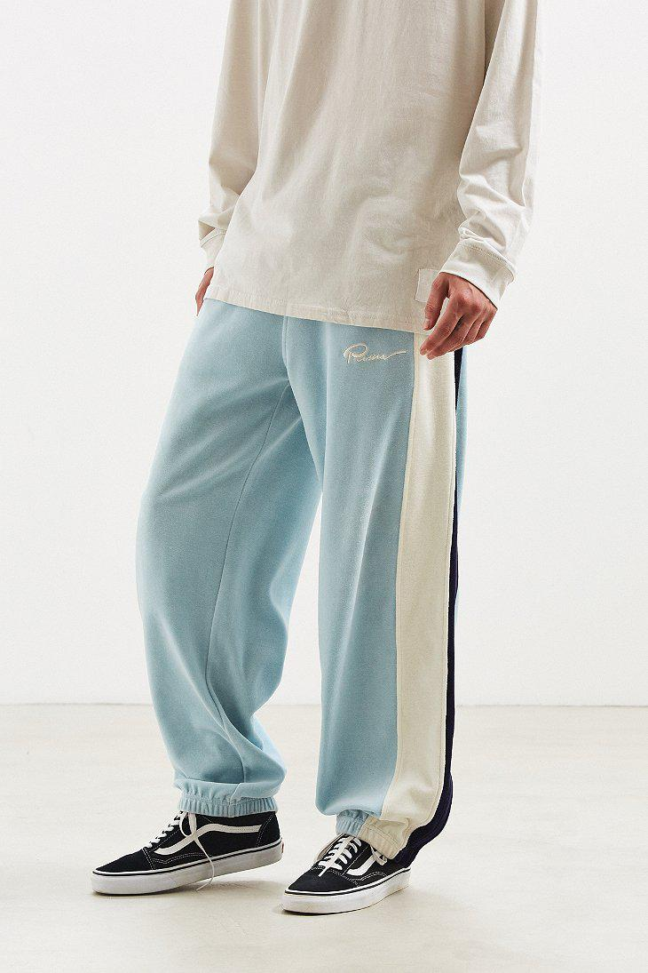1afa607dd903 Gallery. Previously sold at  Urban Outfitters · Women s Tapered Pants ...