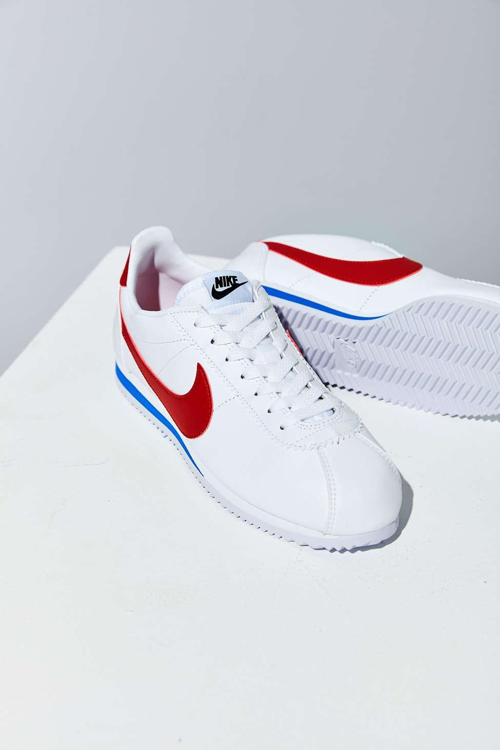 nike cortez urban outfitters