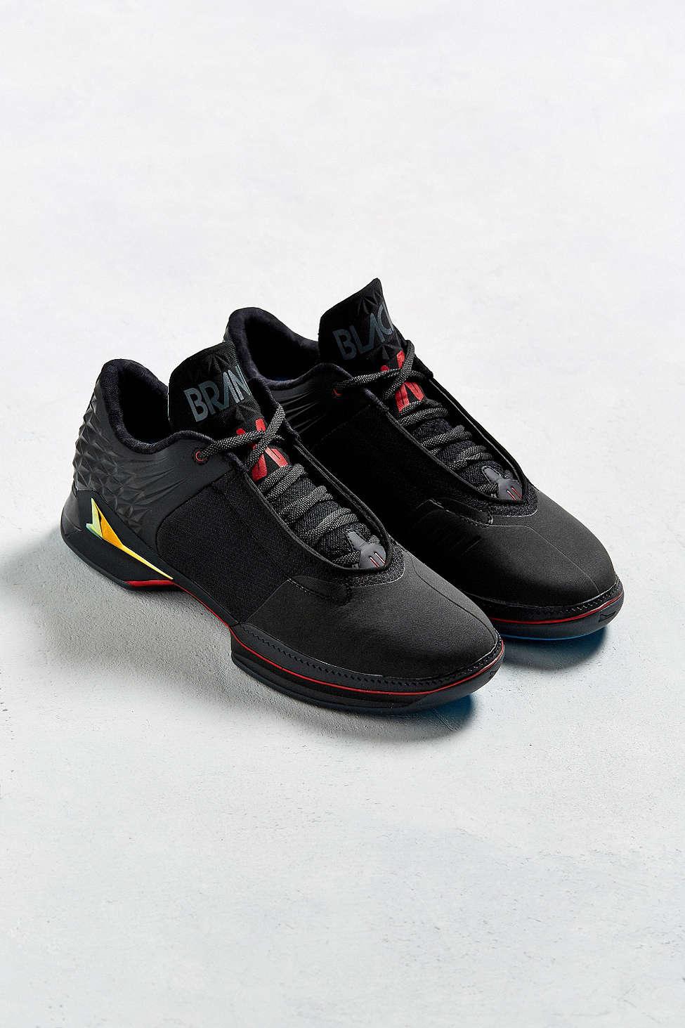 98bd4f5a269 Lyst - Brandblack J. Crossover 2 Low Sneaker in Black for Men