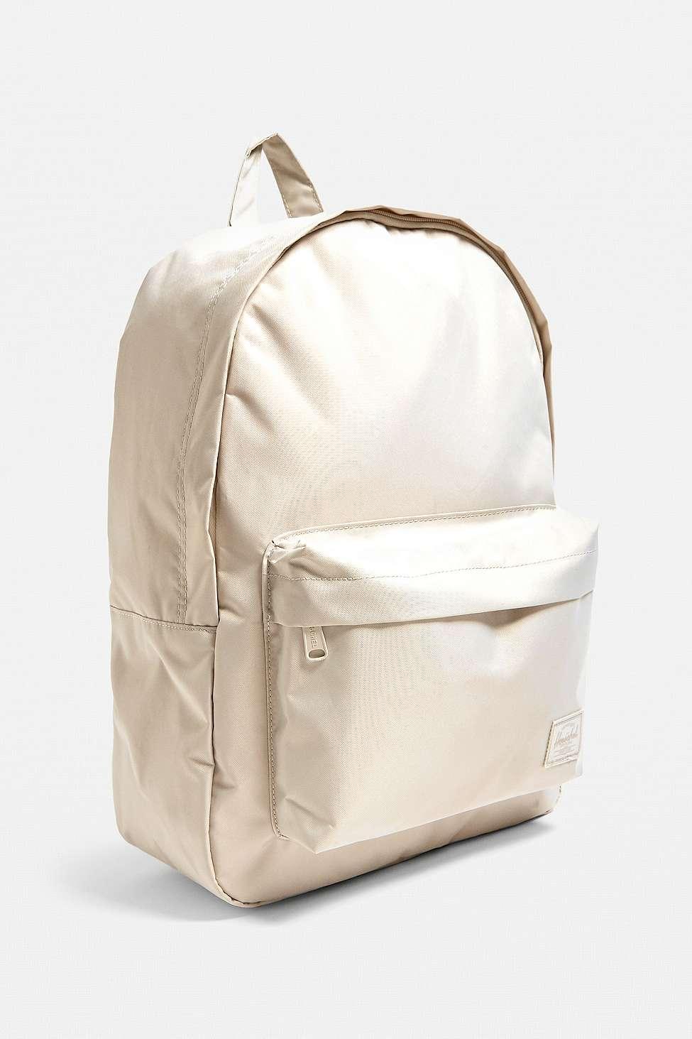 446e4602c77 Herschel Supply Co. - Multicolor Classic Light Moonstruck Backpack - Mens  All for Men -. View fullscreen