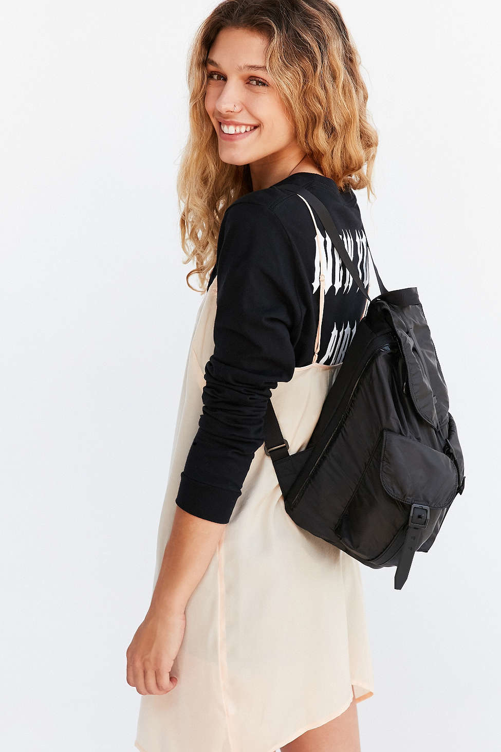 3805ef859f Herschel Mini Size Dawson Backpack- Fenix Toulouse Handball