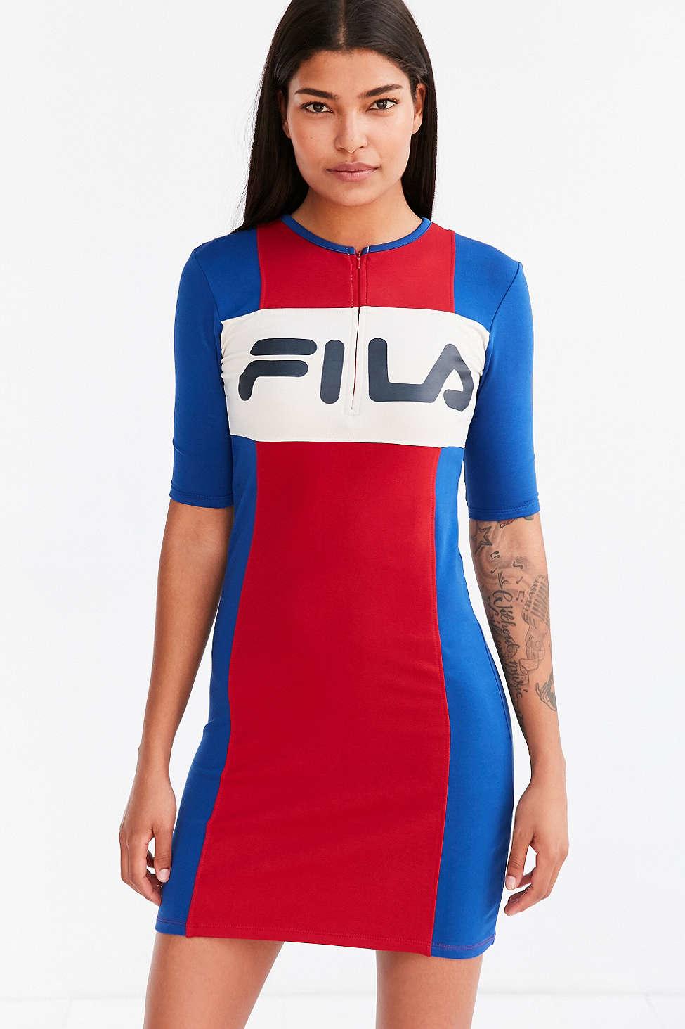 Kiki clothing dresses images