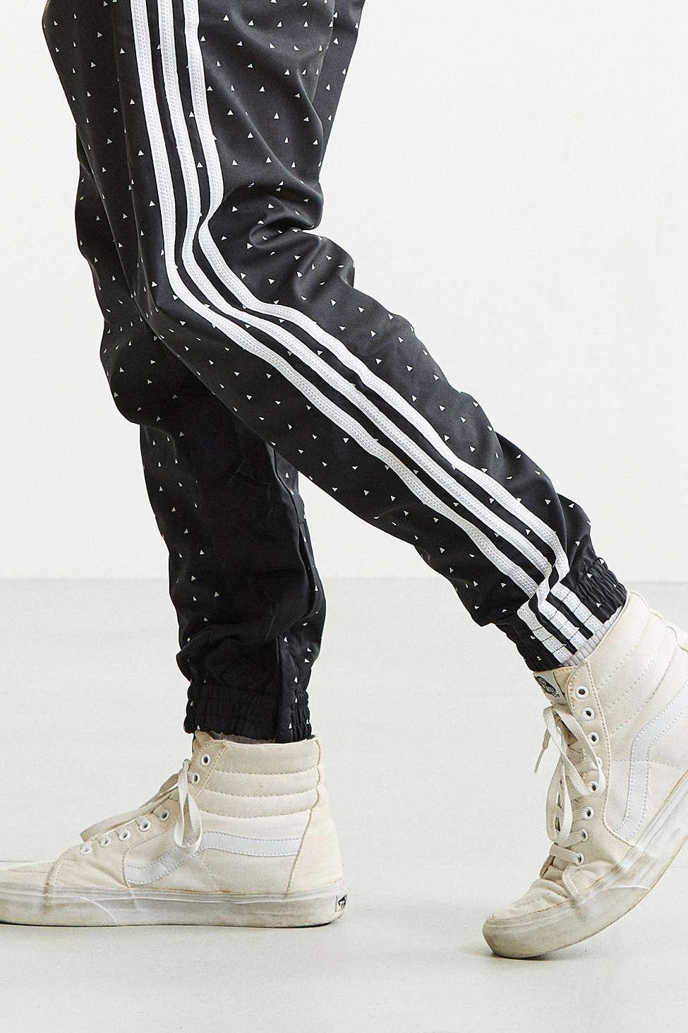 adidas originals x pharrell williams pw hu carrot pant