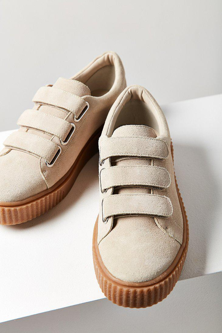 b9bd34b3dfcf Gallery. Previously sold at  Urban Outfitters · Women s Creepers Women s  Nike ...