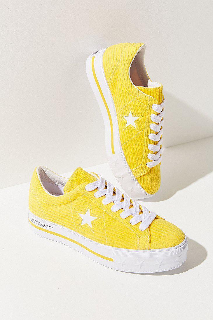 Converse Converse One Star X Mademe