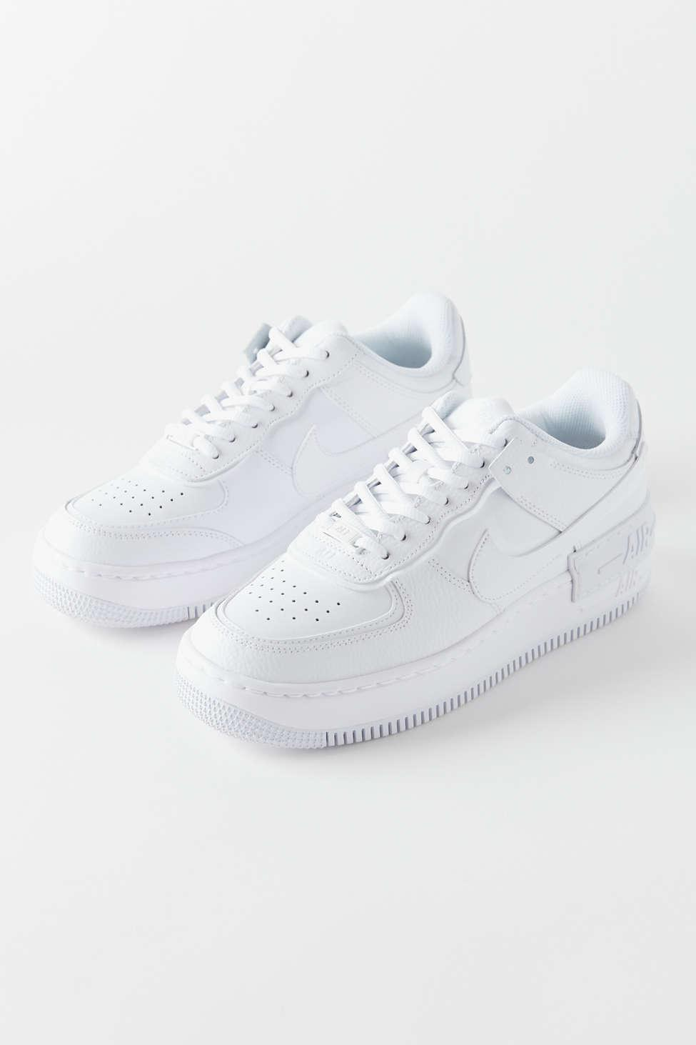 nike air force 1 womens urban outfitters