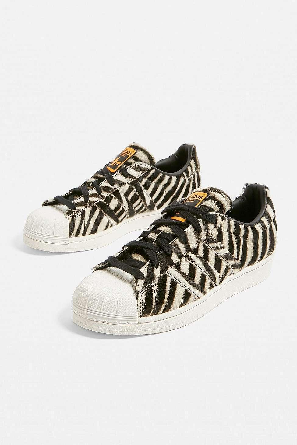 adidas zebra print - 59% remise - www