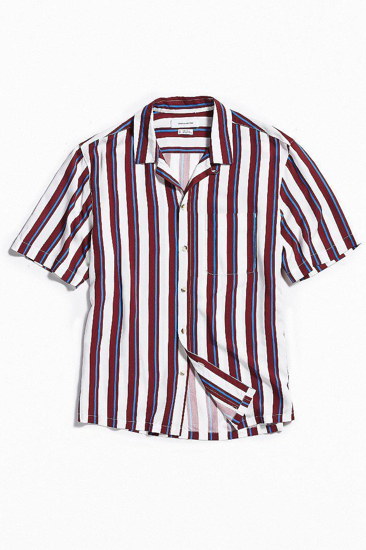 f544f80c0 Toddler White Short Sleeve Dress Shirt - DREAMWORKS