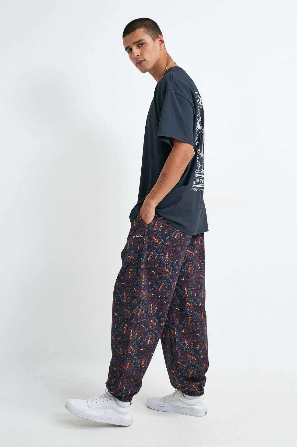 Xanders Shopping Jumpsuit Short Sleeves Rompers