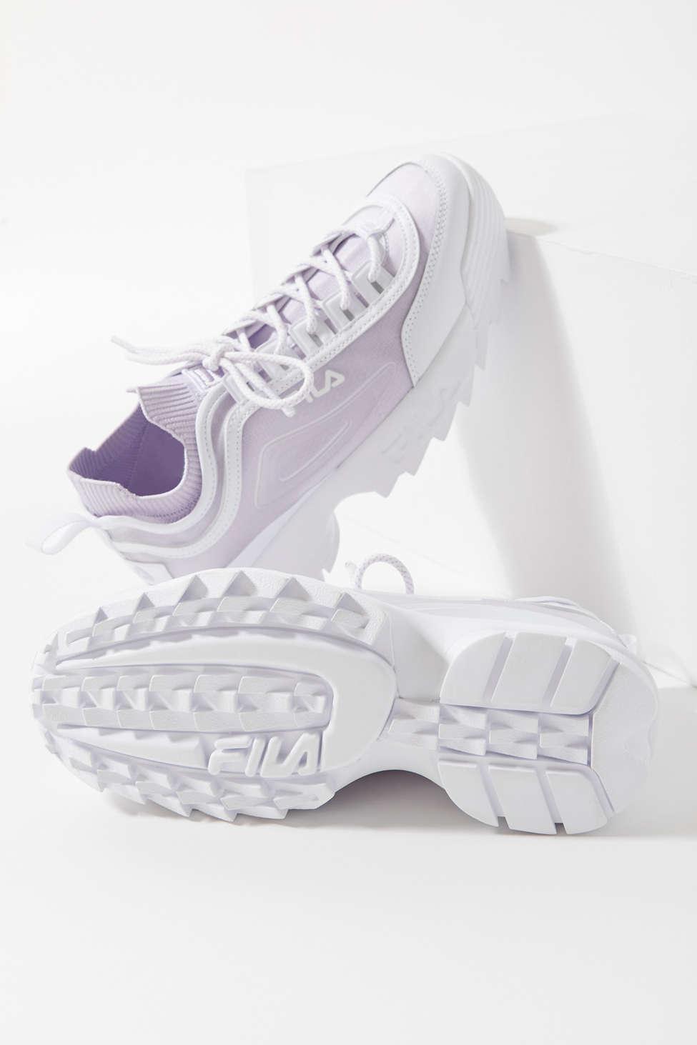 buy clothes shoes online 54