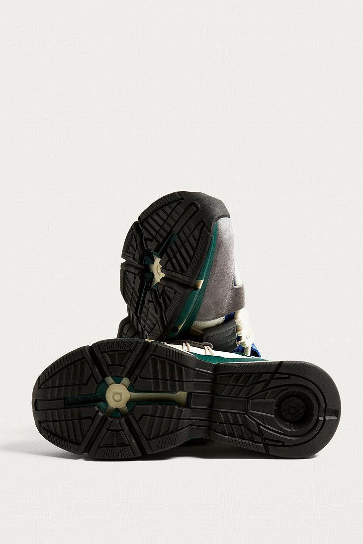 adidas Originals Rubber Twinstrike Adv Off-white Core Trainers for Men