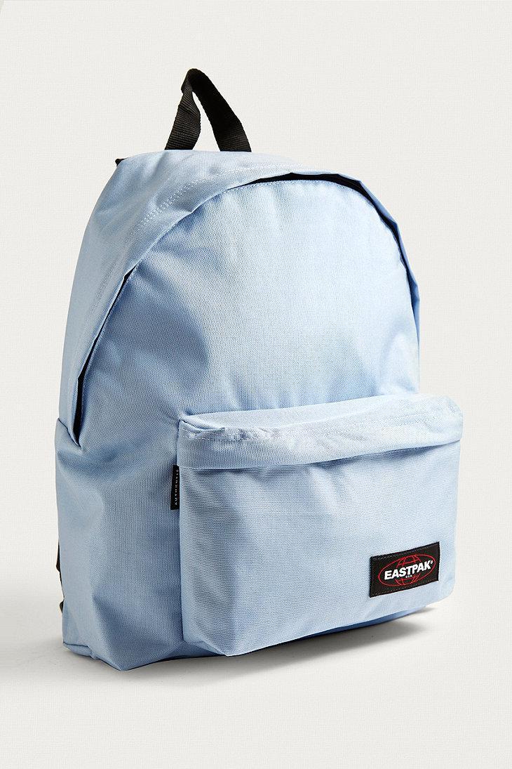 schoenen voor goedkoop verkoop usa online goede kwaliteit Padded Pak'r Delicate Lilac Backpack