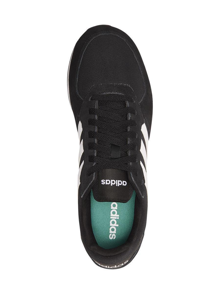 adidas E 8k in het Zwart voor heren