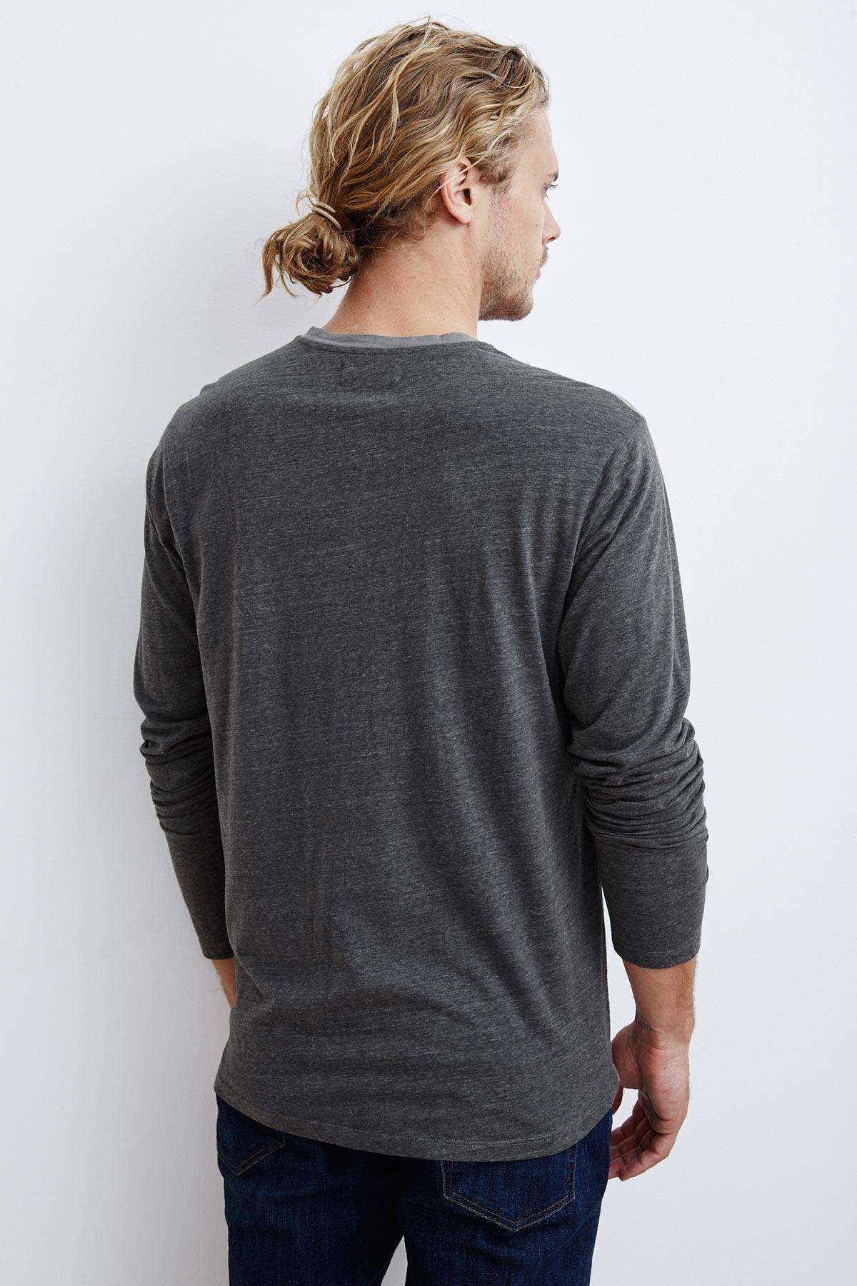 Mnshirt Mercedes W201 Mens Print T-Shirt Short Sleeve Blouse Tank Tops