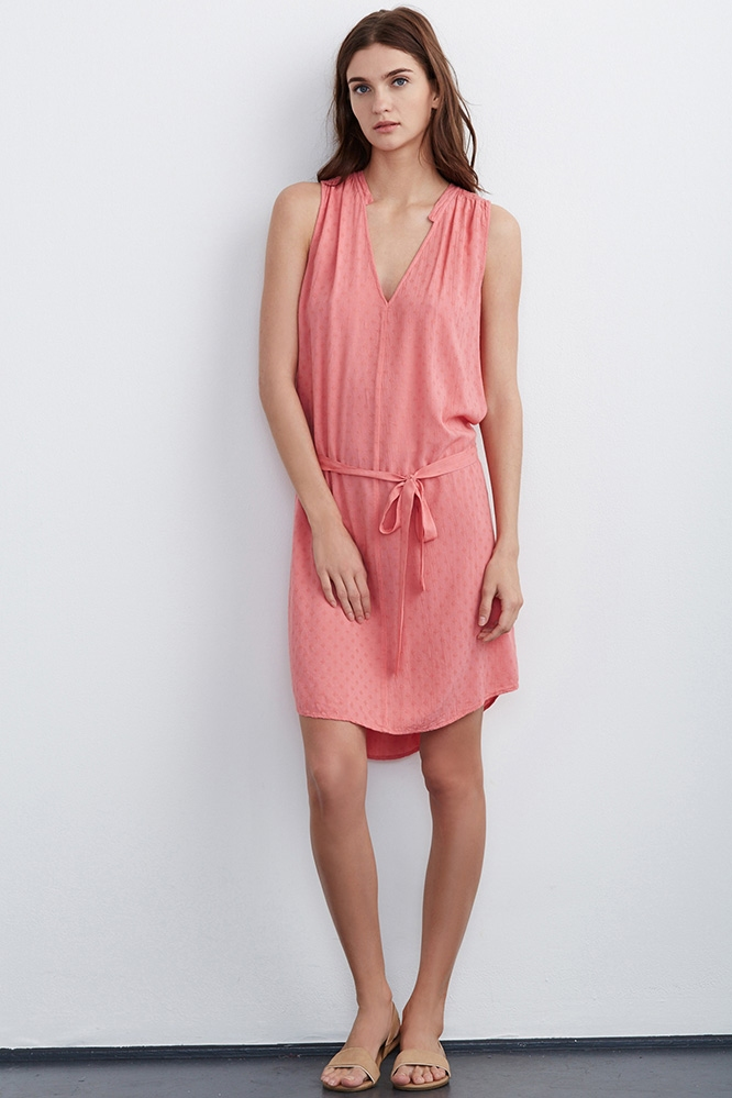 Mirasol Clothing Brand